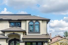 Roofer Jacksonville FL